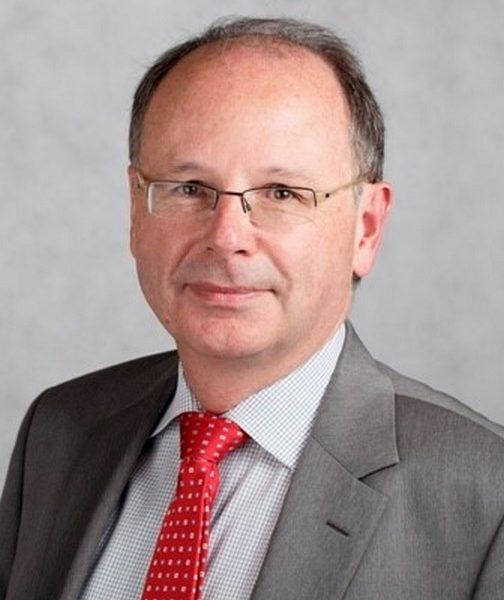 Michael Klemt