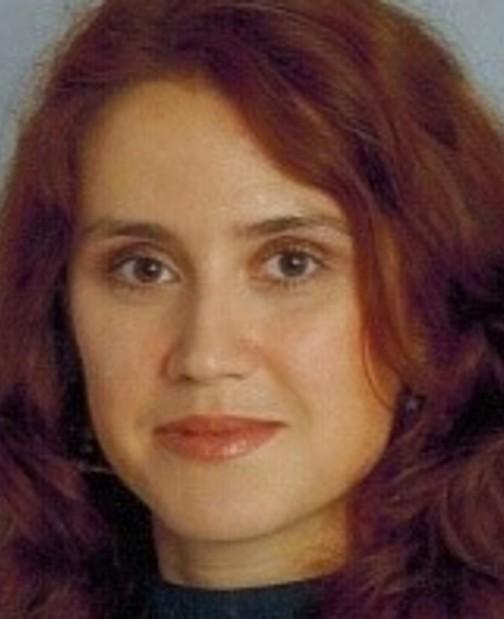 Olga Leybovich