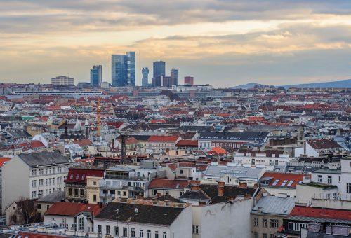 CARNEADES entwickelt mit Kunden Trainings zum österreichischen Bauvertragsrecht