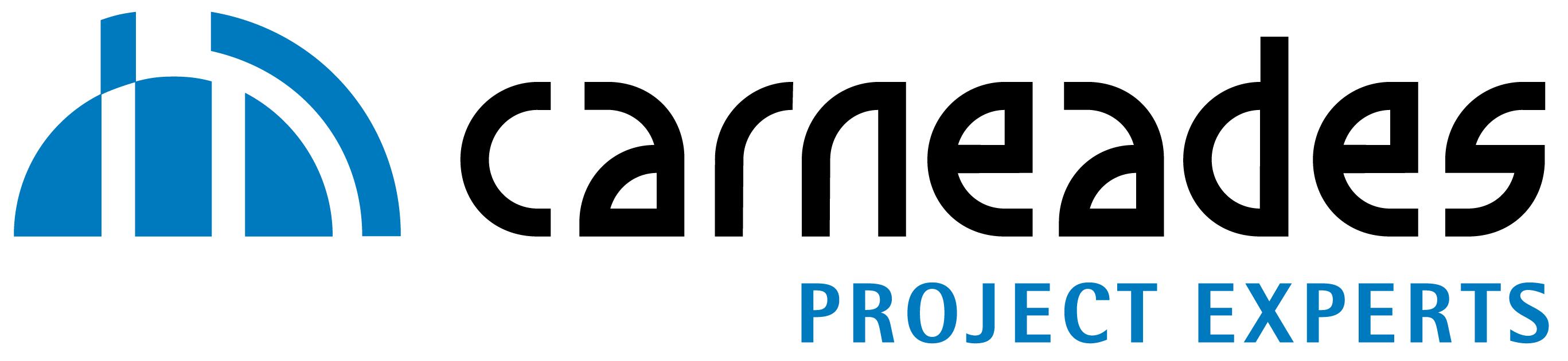 CARNEADES GmbH & Co. KG Braunschweig