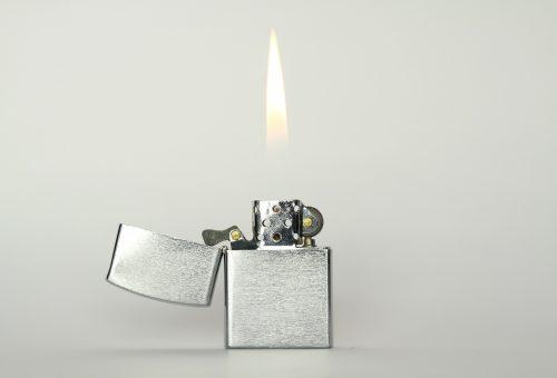 Vertragsgestaltung für Anlagen neuer Brandvermeidungstechnologien, insbesondere Sauerstoffreduktionsanlagen