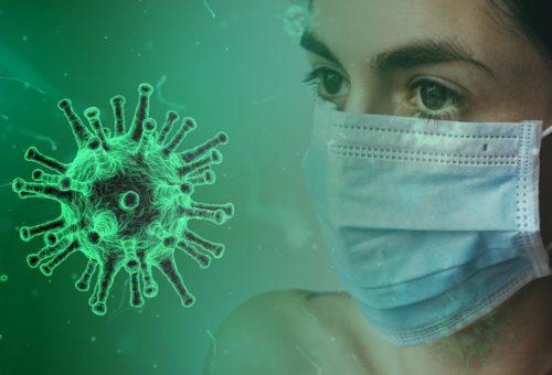 Neues vertragliches Zurückbehaltungsrecht aufgrund der Covid-19-Pandemie von Bundesregierung geplant